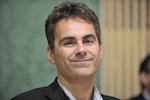 Docteur Nicolas Plais - Fondation Cotrel - scoliose - recherche médicale - Institut de France - Conseil scientifique