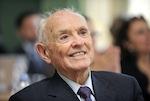 Docteur Yves Cotrel - Fondation Cotrel - scoliose - recherche médicale - Institut de France - Conseil scientifique