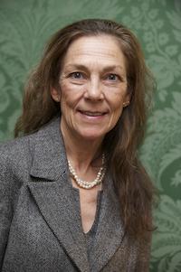 Professeur Nancy Miller - Fondation Yves Cotrel - recherche scoliose idiopathique