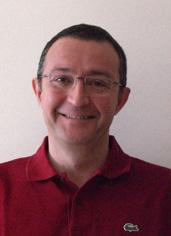 Docteur Emre Acaroglu - Fondation Yves Cotrel - recherche scoliose idiopathique