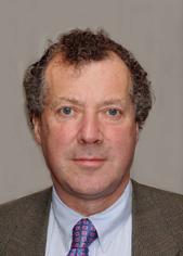 jeremy fairbank, professeur, recherche médicale, comprendre la scoliose, fondation cotrel, oxford, paris france