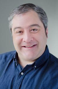 docteur Ralph Marcucio, Fondation Yves Cotrel-Institut de France, scoliose idiopathique, recherche médicale