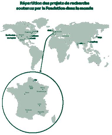 monde-projets-recherche-scoliose-fondation-cotrel