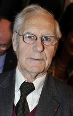 Michel Guillaumat